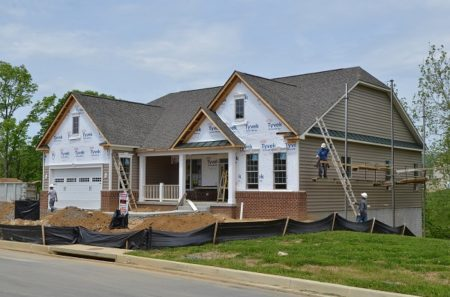 new construction loans in Delaware